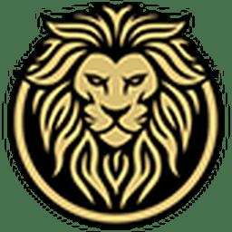 Bolton Coin