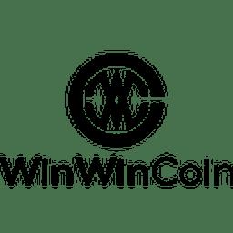 WinWinCoin