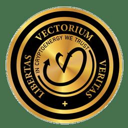 Vectorium Plus