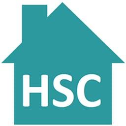 HouseCoin