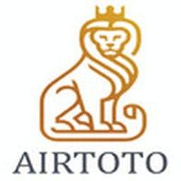 Airtoto