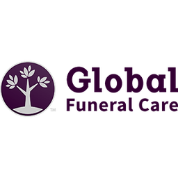 Global Funeral Care