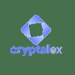 CryptalEX