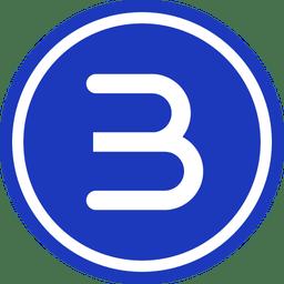 Bither Platform