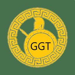 Guardian Gold